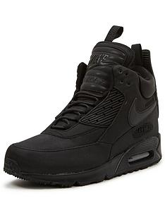 nike-nike-air-max-90-sneakerboot-wntr