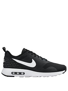 nike-air-max-tavas-mens-trainers-black