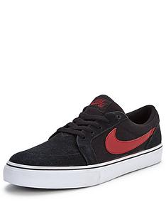 nike-satire-ii-mens-trainers