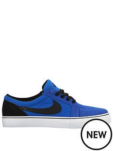 nike-nike-sb-satire-ii
