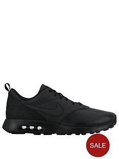 nike-air-max-tavas-mens-trainers-black