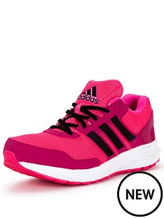 adidas-ozweego-bounce-cushionampnbsp