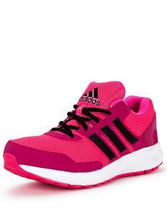 adidas-ozweego-bounce-cushionnbsp