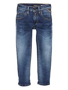 replay-boys-hyperflexnbspstretch-jeans