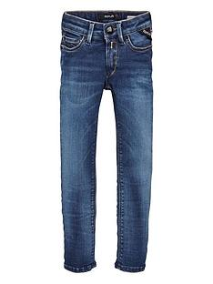 replay-girls-hyperflexnbspstretch-jeans