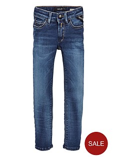 replay-girls-hyperflexnbspstretch-jeans