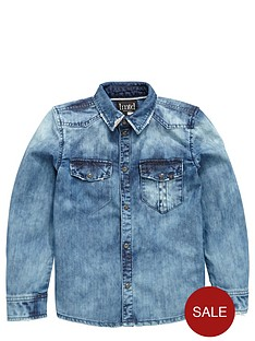 name-it-name-it-denim-shirt