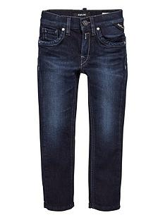 replay-boys-slim-leg-jeans-dark-wash