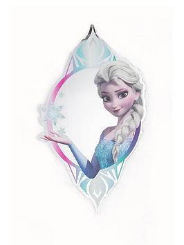disney-frozen-frozen-plexi-mirror