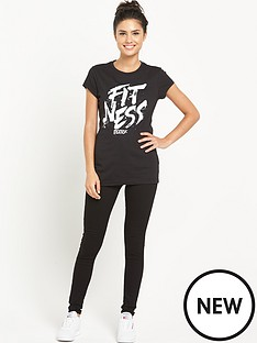 reebok-reebok-fitness-t-shirt
