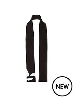 adidas-originals-logo-scarf