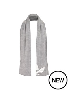 adidas-originals-logonbspscarf