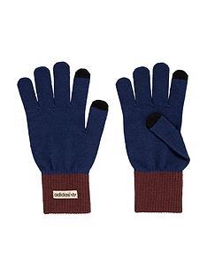 adidas-originals-smart-mens-gloves