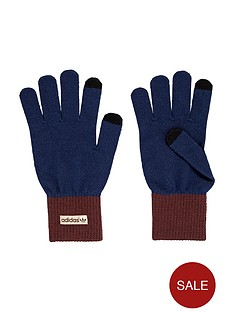 adidas-originals-smart-mens-gloves