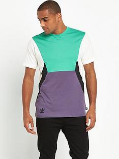adidas-originals-adidas-originals-ao-lux-t-shirt
