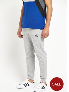 adidas-originals-adidas-originals-ao-lux-tapered-fleece-pants