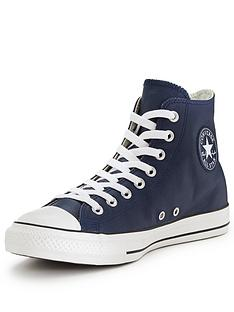 converse-converse-chuck-taylor-all-star-hi-navyblackwhite