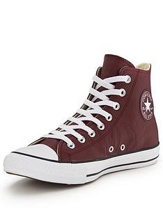 converse-chuck-taylor-all-star-hi-top-mens-plimsolls