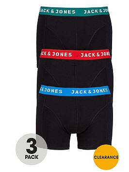 jack-jones-jack-amp-jones-3pk-trunks