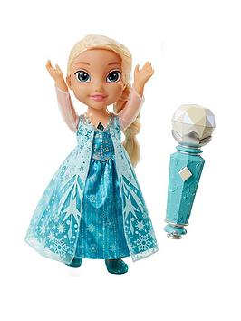 disney-frozen-sing-a-long-with-elsa