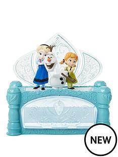 disney-frozen-disney-frozen-do-you-want-to-build-a-snowman-jewellery-box