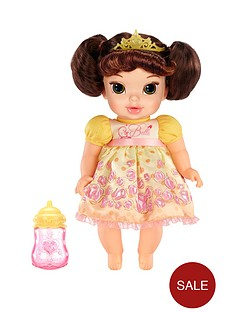 disney-princess-deluxe-baby-belle