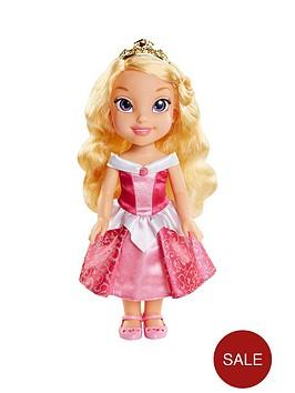 disney-princess-my-first-disney-toddler-aurora