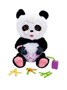 animal-babies-animal-babies-crunchy-monkey-panda