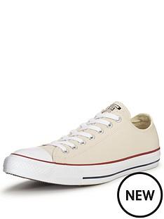 converse-converse-chuck-taylor-all-star-ox-creamnavywhite