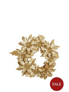 laurence-llewelyn-bowen-champagne-gold-quoteleganzaquot-wreath
