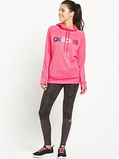 adidas-ultra-logo-hooded-top
