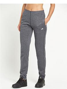 adidas-ultra-fleece-cuffed-pant