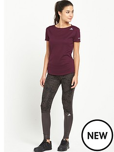 adidas-run-t-shirt