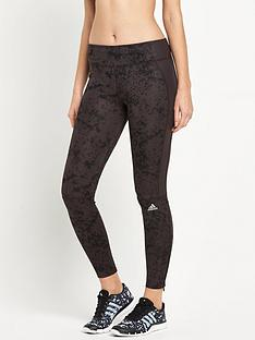 adidas-adidas-supernova-long-tight
