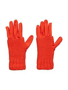 adidas-climaheattrade-gloves