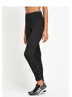 adidas-adidas-techfit-tight