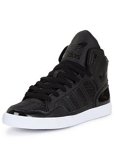 adidas-originals-extaball-womens-trainers