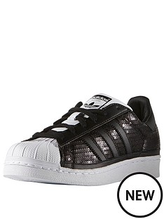 adidas-originals-adidas-superstar-w