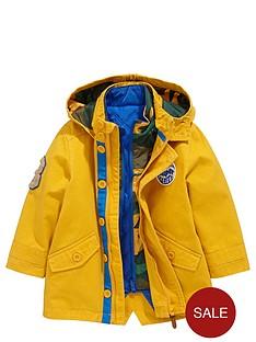 ladybird-boys-3-in-1-jacket