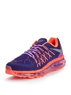 nike-nike-air-max-2015-lava-junior