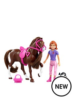 animagic-animagic-rescue-hospital-horse-recovery