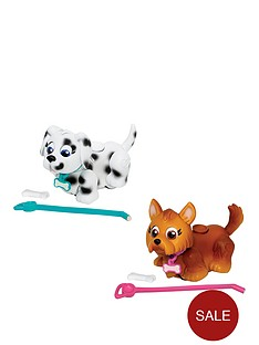 pet-parade-pet-parade-twin-puppy-pack-dalmation-and-yorkshire-terrier