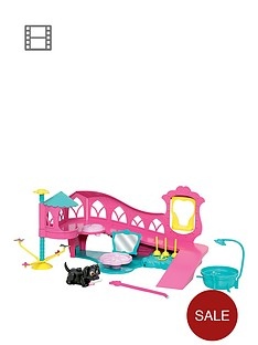 pet-parade-playset