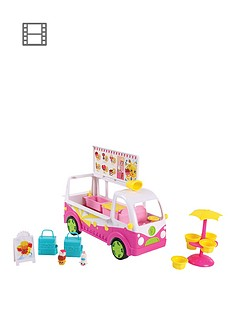 shopkins-scoops-ice-cream-truck-playset