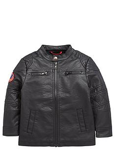 ladybird-boys-pu-biker-jacket-12-months-7-years