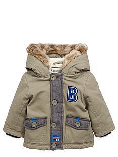 ladybird-baby-boys-parka-jacket