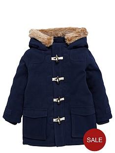 ladybird-boys-duffle-coat