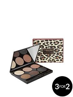 myleene-klass-eyeshadow-palette