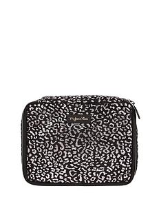 myleene-klass-make-up-bag