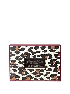 myleene-klass-lip-and-cheek-palette
